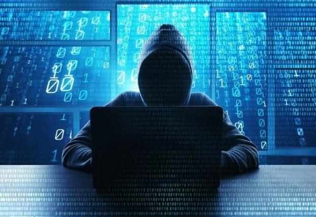 В Украине появилась новая схема обмана с кодами: блокируют телефоны, соцсети и крадут деньги