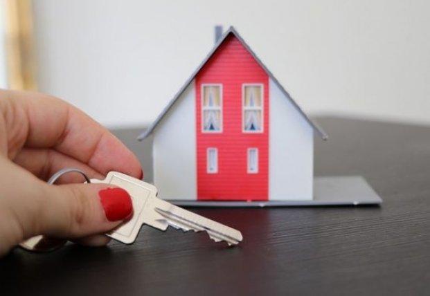 В Украине отменяют пенсионный сбор при покупке жилья