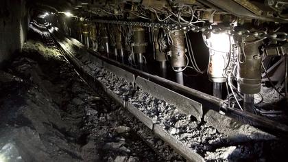 Власти Кузбасса назвали предварительные причины аварии на шахте