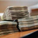 Милонов высказался о проекте студенческого капитала