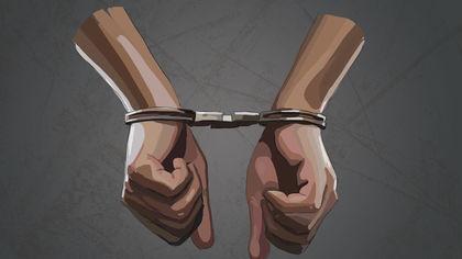 Кузбассовец стал фигурантом уголовного дела за сбор дикоросов
