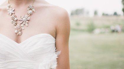 Переволновавшаяся невеста скончалась в день свадьбы в Дагестане
