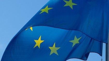 Бывший председатель ЕС предложил выдвинуть супругов Тихановских на нобелевскую премию