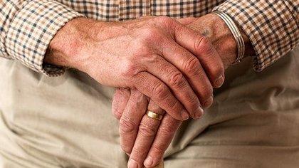 Эксперты спрогнозировали повышение пенсионного возраста в России