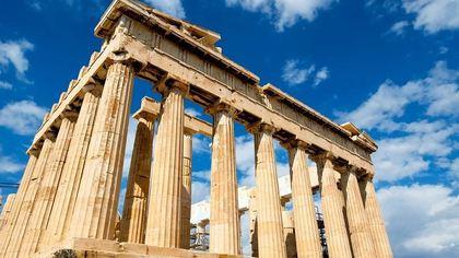 Греция решила