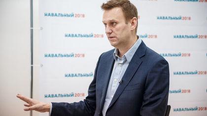 СМИ Белоруссии опубликовало разговор Берлина и Варшавы о ситуации с Навальным