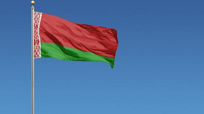 Эксперт из России заявил о разгроме совета оппозиции властями Белоруссии