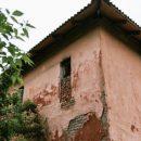 Власти Новокузнецка запланировали снести десять домов