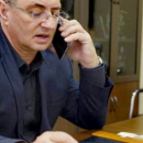 Российский врач перечислил продукты для улучшения сна зимой