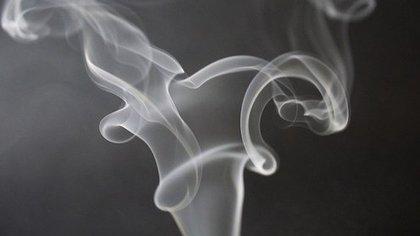 Депутат Госдумы спрогнозировал табачные бунты