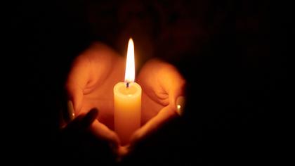 Число погибших в авиакатастрофе под Харьковом возросло до 25 человек