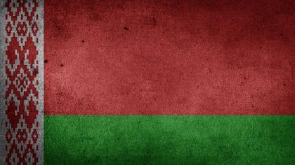 МИД Белоруссии сообщило о введении ответных санкций для стран Балтии
