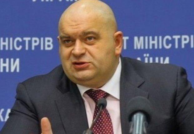 Суд постановил закрыть одно из дел против Злочевского