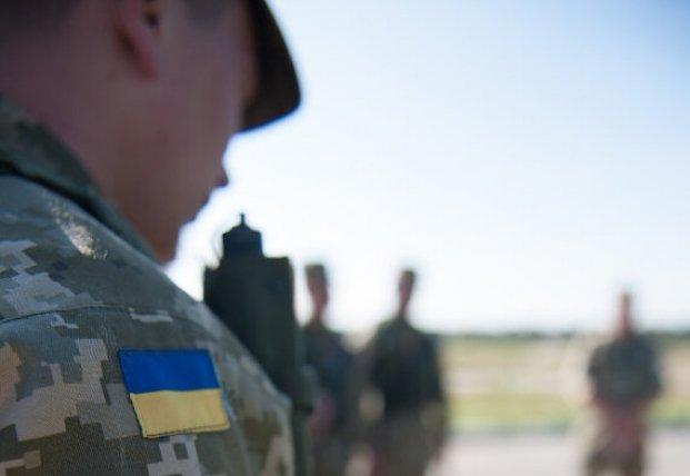 Про силове звільнення Донбасу: чи  можливо реалізувати запропонований в РНБО сценарій?