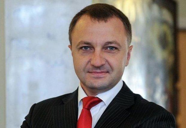 В Украине сфера обслуживания должна перейти исключительно на госязык в 2021 году
