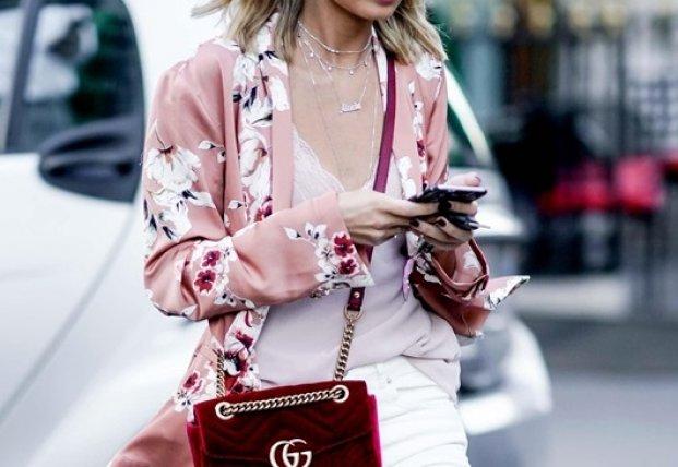 Назван самый популярный модный бренд в мире