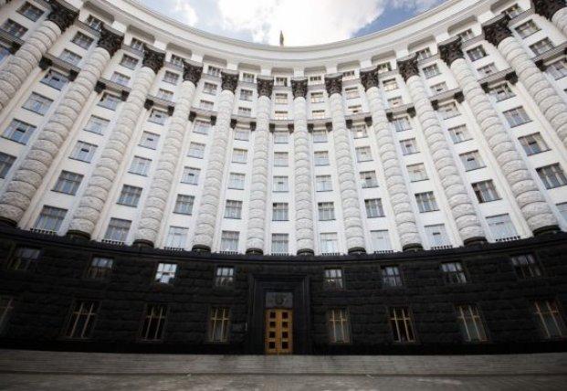 В Украине появятся два новых праздника