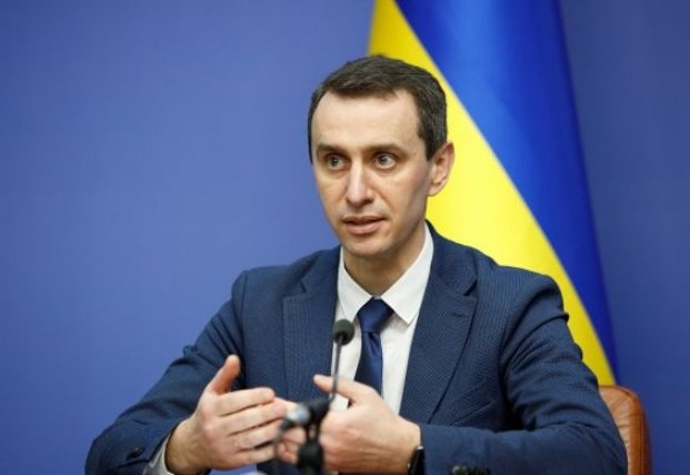 Украина не соответствует ни одному критерию для путешествий по Европе