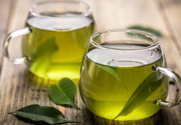 Медики рассказали, как зеленый чай может навредить организму