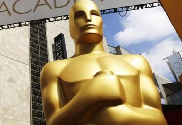 Введены новые правила для номинации на Оскар-2021