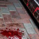СМИ: соратник Тесака найден мертвым в подмосковном лесу