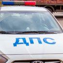 Инспекторы усилят контроль за кузбасскими автомобилистами