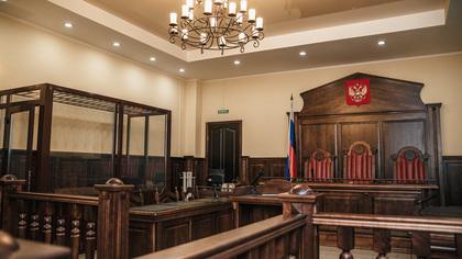 Историк-расчленитель Соколов заявил на суде о
