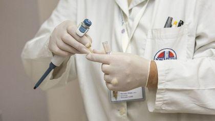 Коронавирус проявился более чем у 48 тысяч американцев за сутки