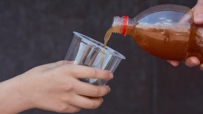 Жительница Кузбасса обокрала свою сестру ради спиртного