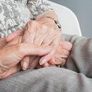 Отмена накопительной части пенсии может затронуть почти 76 млн россиян