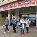 На помощь врачам пришли студенты КемГМУ