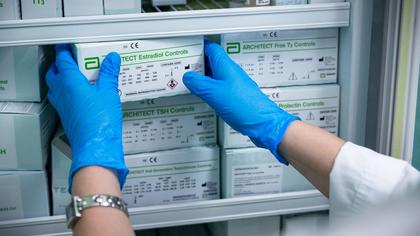 Ученые предупредили о неожиданной опасности вакцины от COVID-19