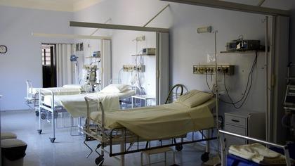 Туберкулезный стационар в Междуреченске временно закрылся из-за отсутствия врачей