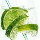 Французские ученые рассказали о вреде диетических напитков