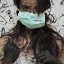 Ученые из Бразилии объяснили отказ носить маску психическим расстройством