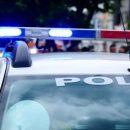Британская полиция пригрозила врываться в дома на Рождество из-за карантинных мер