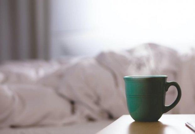 Ученые выяснили, сколько часов сна необходимо для здорового сердца