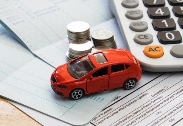 Украинцам готовят серьезные неприятности с налогом на авто