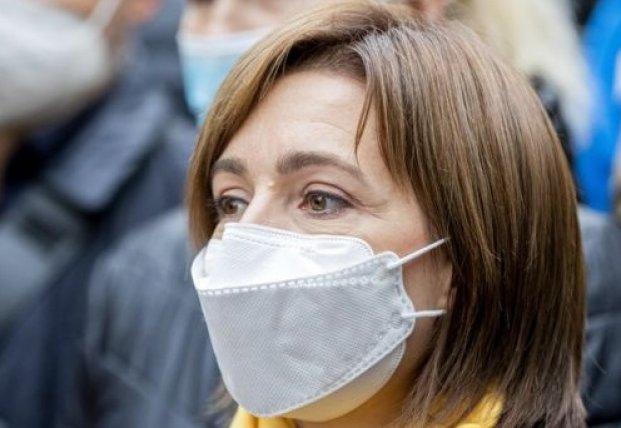 Конец эпохи безумия. О чем говорит победа Майи Санду в Молдове