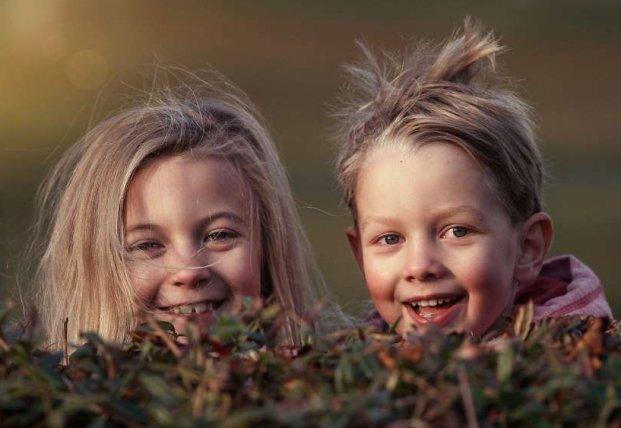 Диетологи назвали продукты, которые повышают настроение
