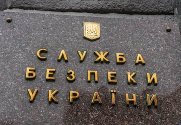 В Николаеве пытались вывезти оборудование для военных кораблей России