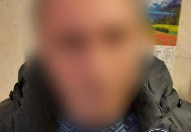 На Донбассе мужчина зверски убил маленькую дочь