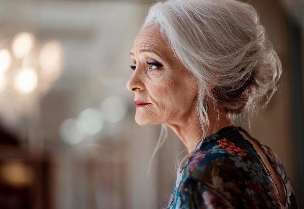 Ученые назвали возраст, после которого сильно ухудшается здоровье