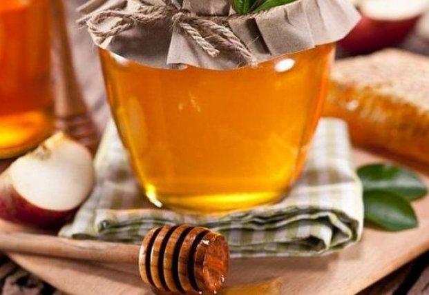 Херсонские арбузы и карпатский мед станут географическими брендами