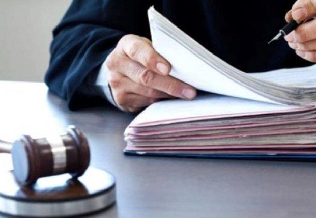 Закончились деньги на марки: суды Львова перестали рассылать повестки