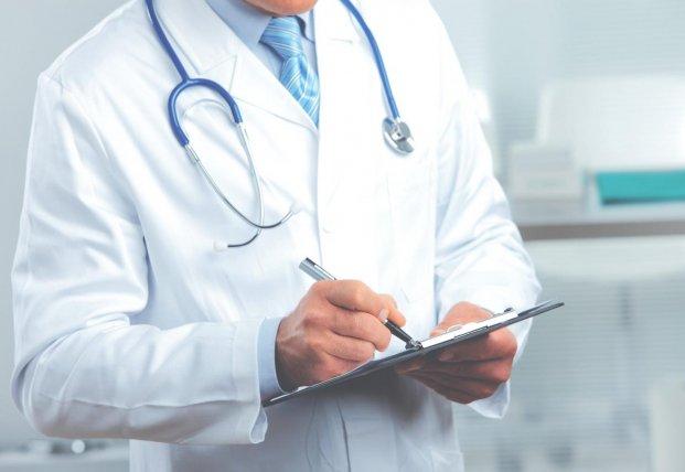 Онкологи дали рекомендации, которые защитят от рака