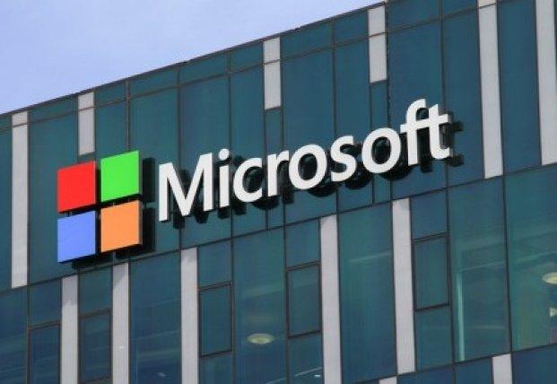 Экс-сотрудника Microsoft из Украины признали виновным в 18 преступлениях