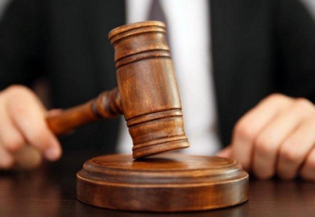 В Запорожской области будут судить водителя, который в нетрезвом виде сбил женщину с детьми