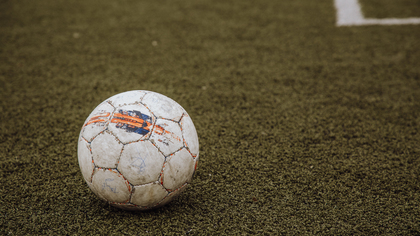 Легендарный аргентинский футболист ушел из жизни