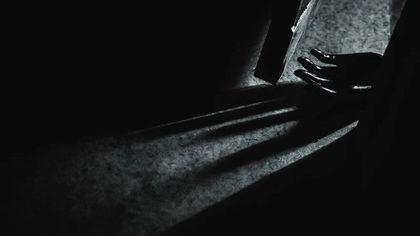 Пять человек умерли в своих постелях в доме в Оренбургской области